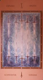Swords10-2_R