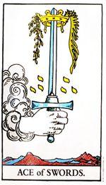 Swords1_R