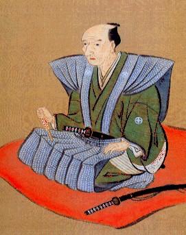 Tadatakazazou