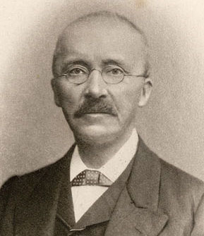 Heinrich_Schliemann