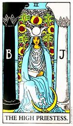 High Priestess_R