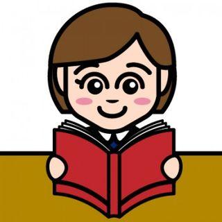 Reading-350x350