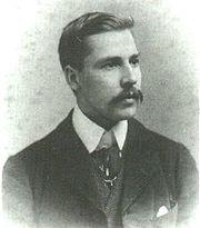 180px-ArthurEdwardWaite~1880