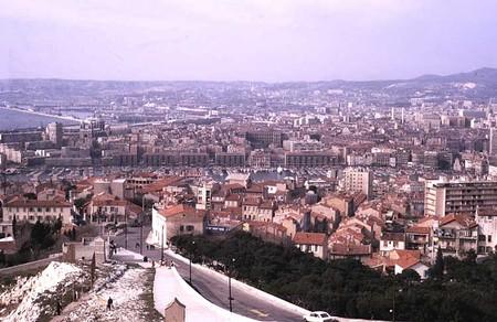 Marseillearp750pix