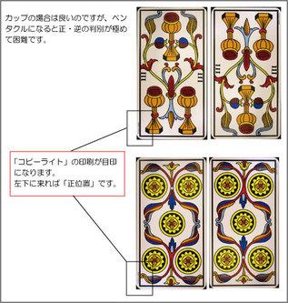 Seigyakunomikata