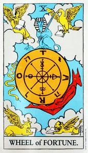 Wheel_of_fortune