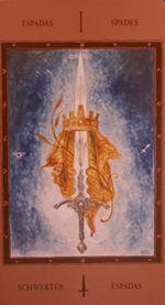 Swords1_r_2